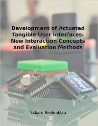 Dissertation published
